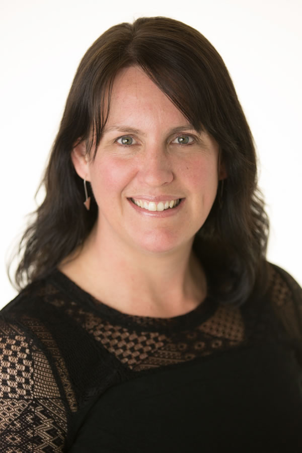 Carolyn Kirker RN