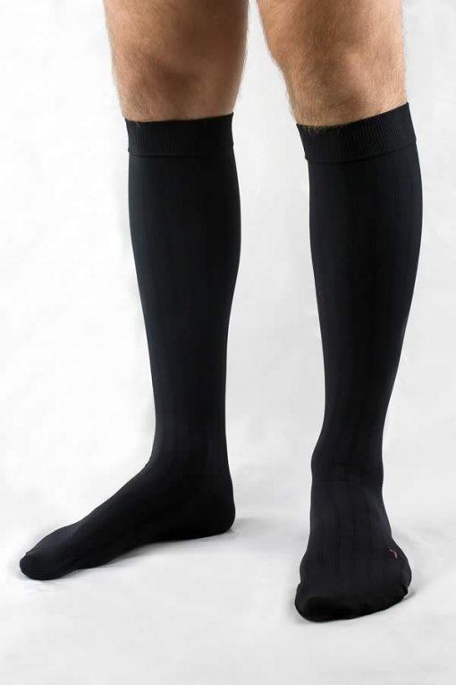 Mediven For Men Compression Stocking Revascular 1