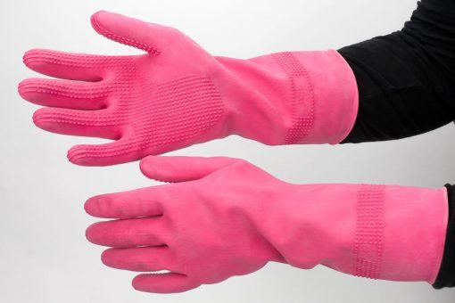 Medi Stocking Gloves Revascular 1