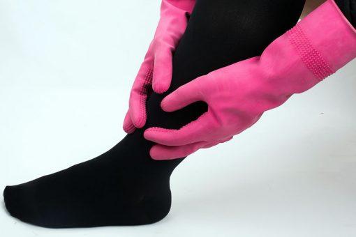 Medi Stocking Gloves Revascular 2