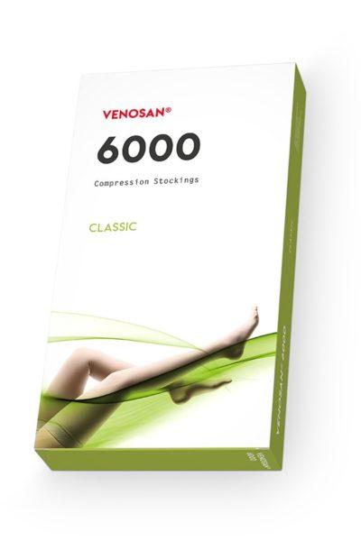 VENOSAN 6000 600 900px Revascular Sp