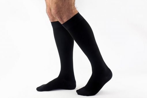 Venosan 6000 Unisex Compression Stockings Revascular 1
