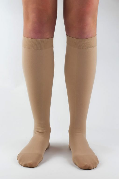 Venosan 6000 Unisex Compression Stockings Revascular 10