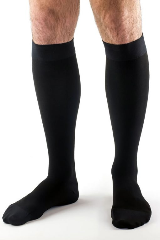 Venosan 6000 Unisex Compression Stockings Revascular 3