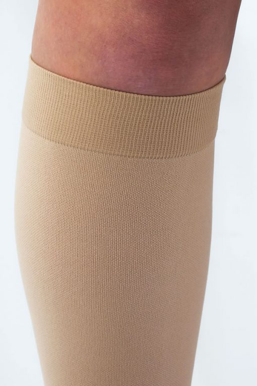 Venosan 6000 Unisex Compression Stockings Revascular 5